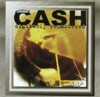 Cover Johnny Cash - Johnny Cash - Star Power Best Of