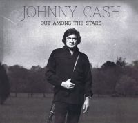 Cover Johnny Cash - Out Among The Stars
