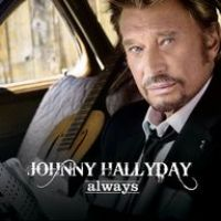 Cover Johnny Hallyday - Always