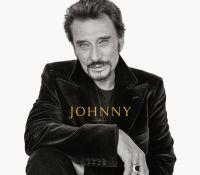 Cover Johnny Hallyday - Johnny
