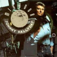 Cover Johnny Hallyday - Mirador