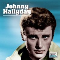 Cover Johnny Hallyday - Original Artist Original Recordings
