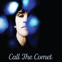 Cover Johnny Marr - Call The Comet