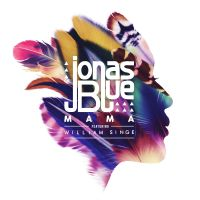 Cover Jonas Blue feat. William Singe - Mama