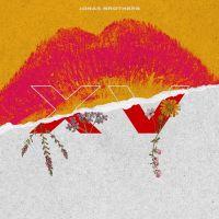 Cover Jonas Brothers feat. Karol G - X