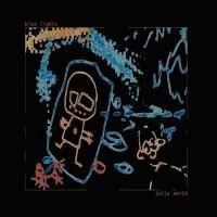 Cover Jorja Smith - Blue Lights