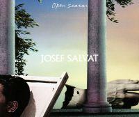 Cover Josef Salvat - Open Season