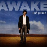 Cover Josh Groban - Awake
