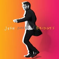 Cover Josh Groban - Bridges