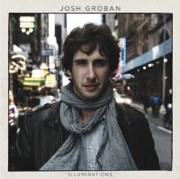 Cover Josh Groban - Illuminations
