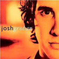 Cover Josh Groban - You Raise Me Up