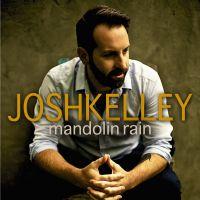Cover Josh Kelley - Mandolin Rain