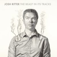 Cover Josh Ritter - The Beast In Its Tracks