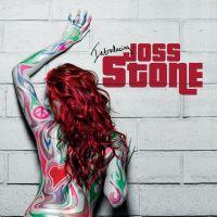 Cover Joss Stone - Introducing Joss Stone