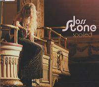 Cover Joss Stone - Spoiled