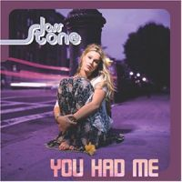 Cover Joss Stone - You Had Me