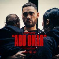 Cover Josylvio - Abu Omar