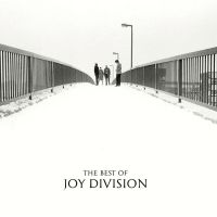 Cover Joy Division - The Best Of
