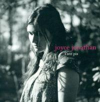 Cover Joyce Jonathan - Tant pis