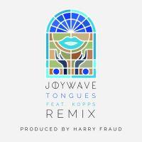 Cover Joywave feat. Kopps - Tongues