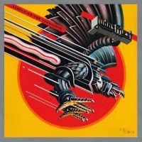 Cover Judas Priest - Screaming For Vengeance