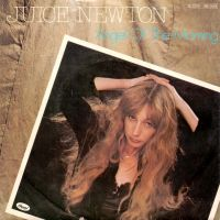 Cover Juice Newton - Angel Of The Morning