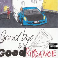 Cover Juice WRLD - Goodbye & Good Riddance