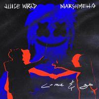 Cover Juice WRLD & Marshmello - Come & Go