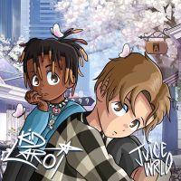 Cover Juice WRLD & The Kid Laroi - Reminds Me Of You