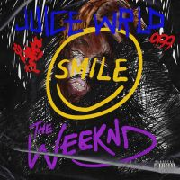 Cover Juice WRLD & The Weeknd - Smile
