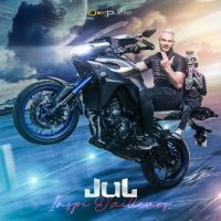 Cover Jul - Inspi d'ailleurs
