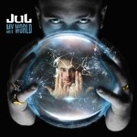 Cover Jul - My World