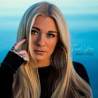 Cover Julia Cole - Trust You
