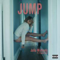 Cover Julia Michaels feat. Trippie Redd - Jump