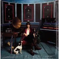 Cover Julian Casablancas - Phrazes For The Young