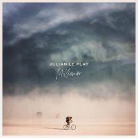 Cover Julian Le Play - Millionär