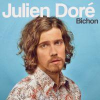 Cover Julien Doré - Bichon