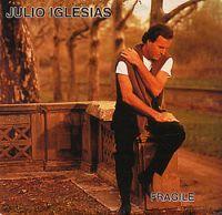 Cover Julio Iglesias feat. Sting - Fragile