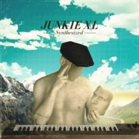 Cover Junkie XL - Synthesized