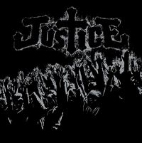 Cover Justice - D.A.N.C.E.