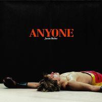 Cover Justin Bieber - Anyone