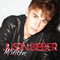 Cover Justin Bieber - Mistletoe