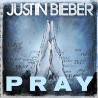 Cover Justin Bieber - Pray