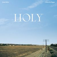 Cover Justin Bieber feat. Chance The Rapper - Holy