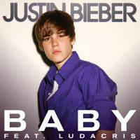 Cover Justin Bieber feat. Ludacris - Baby