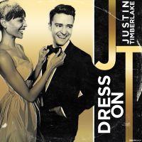 Cover Justin Timberlake - Dress On