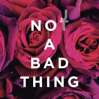 Cover Justin Timberlake - Not A Bad Thing