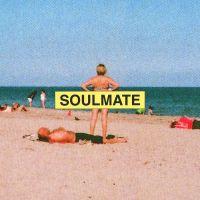 Cover Justin Timberlake - SoulMate