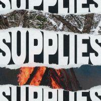 Cover Justin Timberlake - Supplies