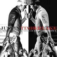Cover Justin Timberlake & Beyoncé - Until The End Of Time